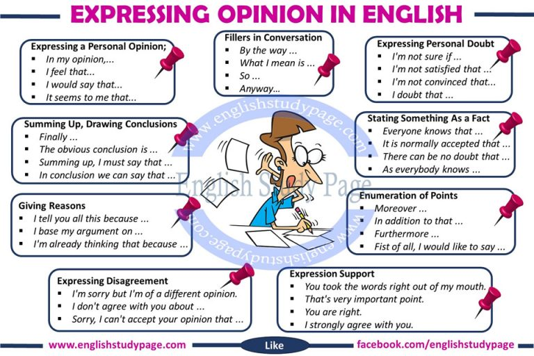 Essay Writings In English