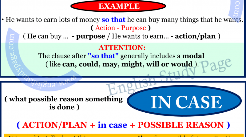 Examples For Soat Archives English Study Page