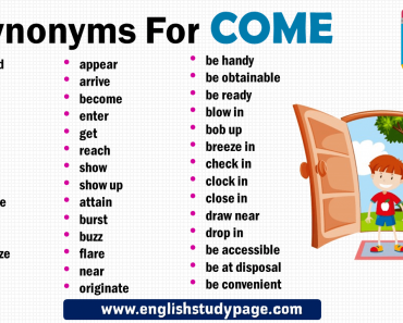 Words To Use Instead Of Very English Study Page Find all the synonyms and alternative words for ugly at synonyms.com, the largest free online thesaurus, antonyms, definitions and translations resource on the web. words to use instead of very english